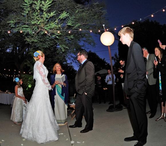fowle-wedding-0050