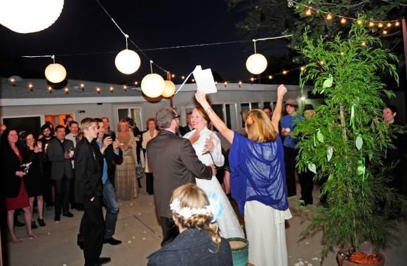 fowle-wedding-0056